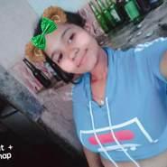 anjelim261657's profile photo
