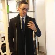 kadrikhalfi's profile photo