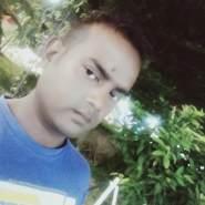 mdjasimuddin1's profile photo