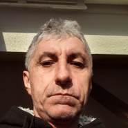 eugenv840301's profile photo