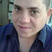 giovannag106677's profile photo