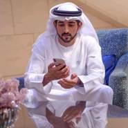 Mohamed_al_maktom's profile photo