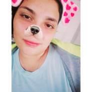davianh's profile photo