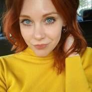 maryj333's profile photo