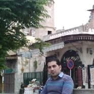 ashrafasaad3's profile photo