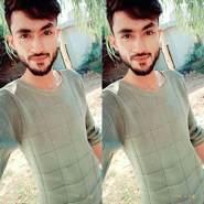 aatifa142439's profile photo