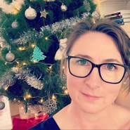 claire311487's profile photo