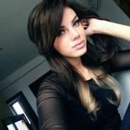 alexandra806380's profile photo
