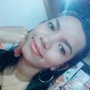 anam659323's profile photo