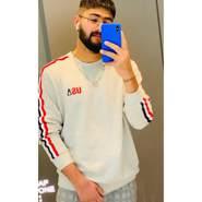 meerw79's profile photo