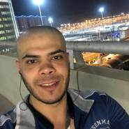mohamede120995's profile photo