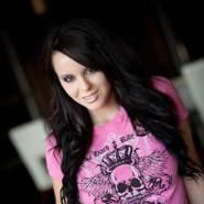 kellyh899866's profile photo