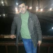 sadike407821's profile photo