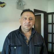 nenadk376133's profile photo