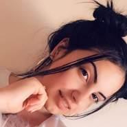 sarao55's profile photo