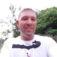 joeyz36's profile photo