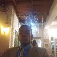frankelys576808's profile photo