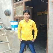 mdr8780's profile photo