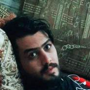 aalyn94's profile photo