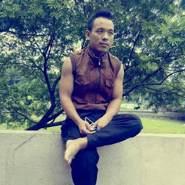 hemantam784139's profile photo