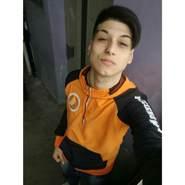 pablos796419's profile photo