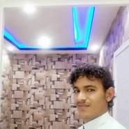 thrh563's profile photo