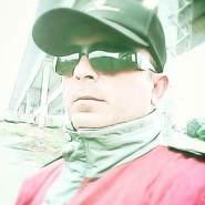alid3867's profile photo