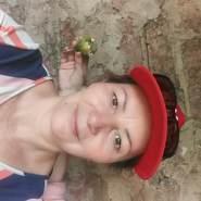aliciaa217116's profile photo