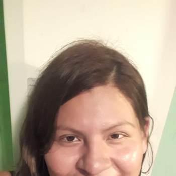 yenny402_Antofagasta_Single_Female
