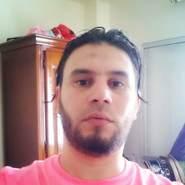 rabahs59937's profile photo