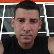 raulgarcia874853's profile photo