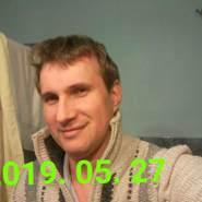 gusztavg's profile photo