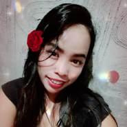 angeliner769310's profile photo
