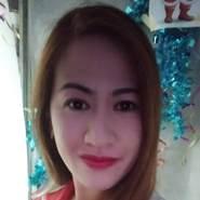 eunicea56770's profile photo