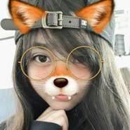 sofial508927's profile photo
