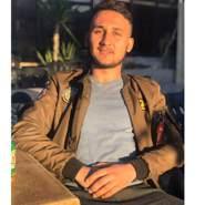 ali74581's profile photo