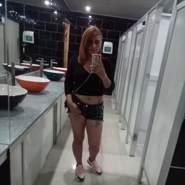 johanav445669's profile photo