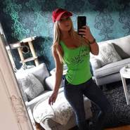 lorrainee165's profile photo
