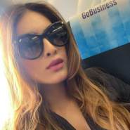 maram796757's profile photo