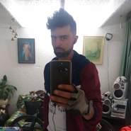 williamgiraldo5's profile photo