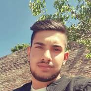 alexandrub124's profile photo
