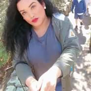catherinebless8352's profile photo