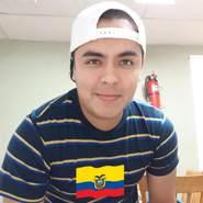 cristianf413632's profile photo
