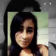 reyesa773508's profile photo