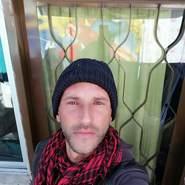 alejandrop353's profile photo