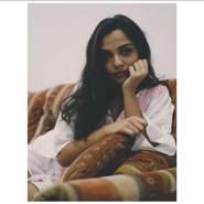 monikamaal87's profile photo