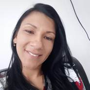 juliana210150's profile photo