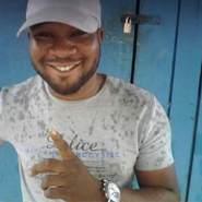 olaben131313's profile photo