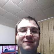 brad540742's profile photo