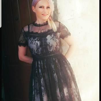 anhatakana_Erevan_Single_Female